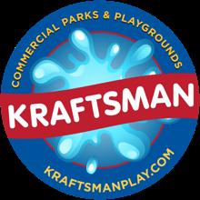 Kraftsman